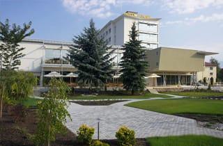 Hotel Janosik - Slovakiet & Tatrabjergene