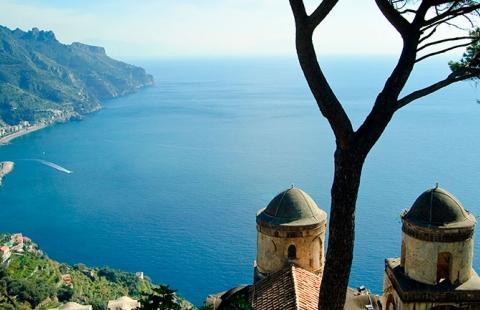 Middelhavet
