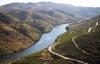 Dourofloden i Portugal