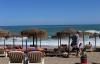 Strand - Andalusien Costa del Sol