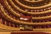 Statsoperaen i Wien