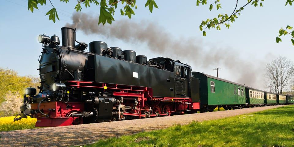 Tyskland-Rasende Roland-Stralsund_og_Rugen