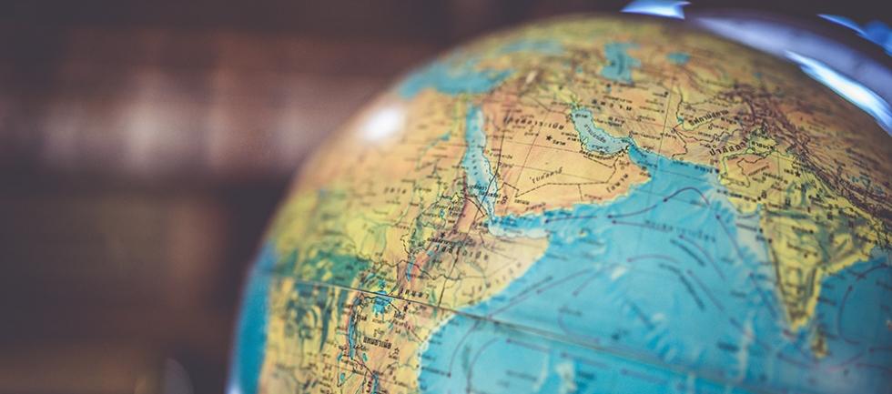 Vitus´ fordel - Få rabat med Vitus Rejser
