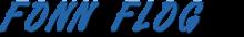 Fonn Flog - Køb din Vitus rejse på Færøerne