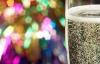 Champagne - Nytårsrejse til Elben & Pretzch