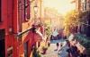 Bellagio - måske Italiens smukkeste by.