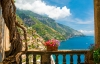 Italien_Sorrento_Positano_udsigt