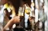 Kom godt ind i det nye år i godt selskab.
