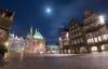 Rådhuspladsen i Bremen