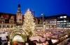 Julemarkedet i Leipzig.